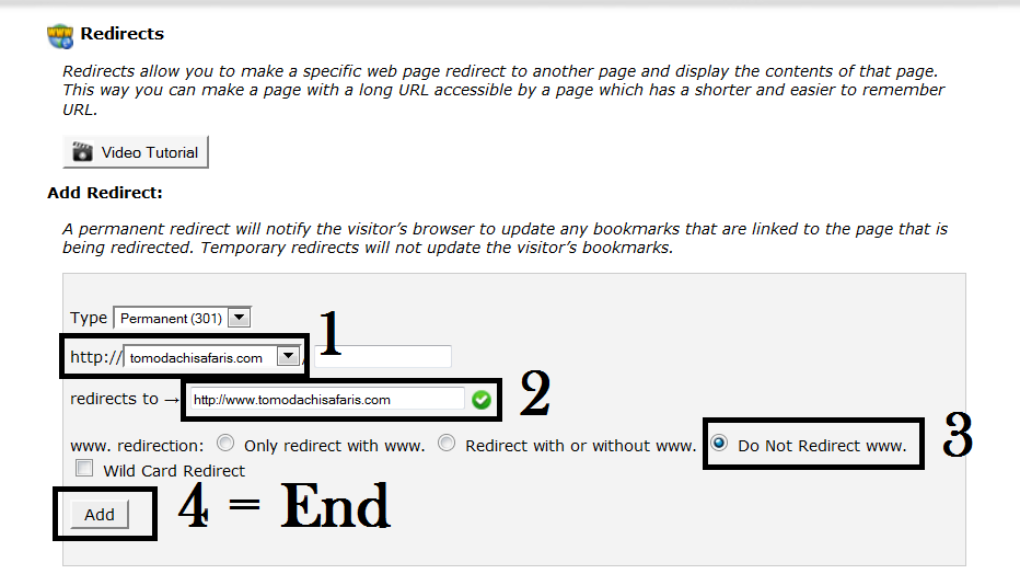 SEO URL Canonicalization for Duplicate Content Removal2